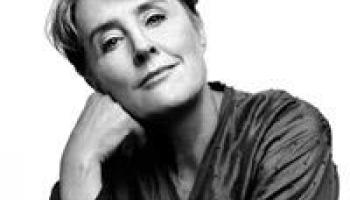 Image of Alice Waters