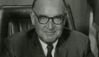 "Image of Edmund G. ""Pat"" Brown"