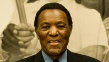 Image of Rafer Johnson