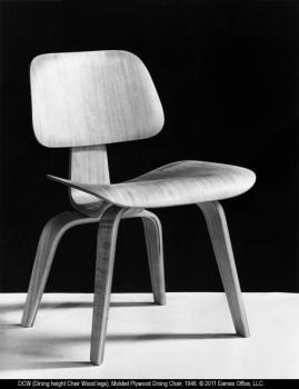 "Image of ""Eames: The Architect and The Painter"" Press Images"