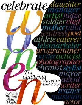 """Image of """"Day at the Museum"""" Fashion Institute of Design & Merchandising Posters"""