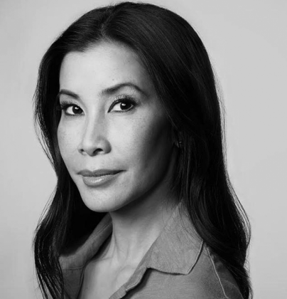 Lisa Ling photo