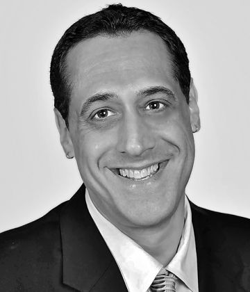 Stuart Milk photo