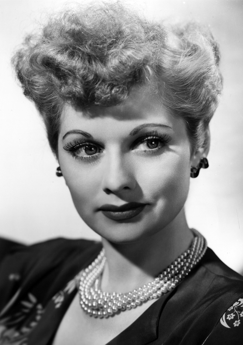 Pin by Rose Marie Sewell on Lucille ball   Lucille ball