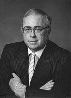Image of Kevin Starr