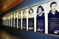 Image of 5th Annual California Hall of Fame