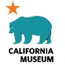Image of California Museum to Host Family History Day