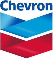 Image of Chevron