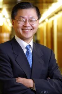 Image of David D. Ho, M.D.