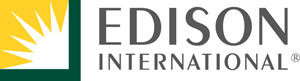 Image of Edison International
