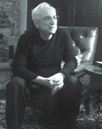 Image of Frank Gehry