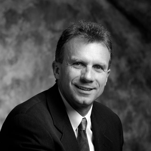 Image of Joe Montana