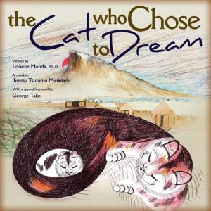 "Image of Meet Local Author of ""The Cat Who Chose To Dream"" at the California Museum's Literacy Learning Workshop"