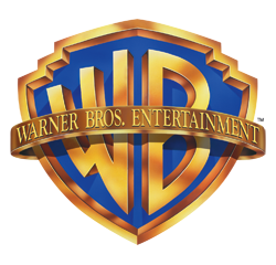 Image of Warner Bros.