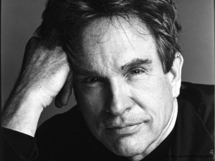 Image of Warren Beatty
