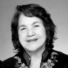 Image of Dolores Huerta