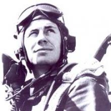 Image of Chuck Yeager