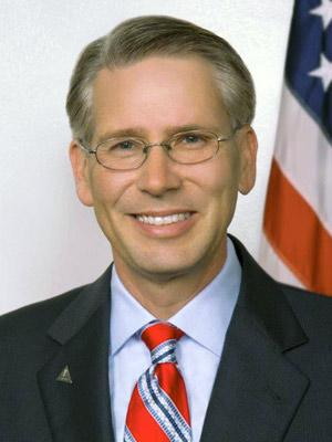 Image of Richard S. Costigan III