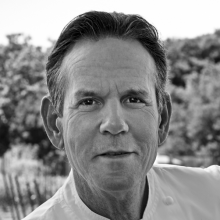 Thomas Keller photo